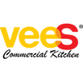 Vees Commercial Kitchen Malaysia